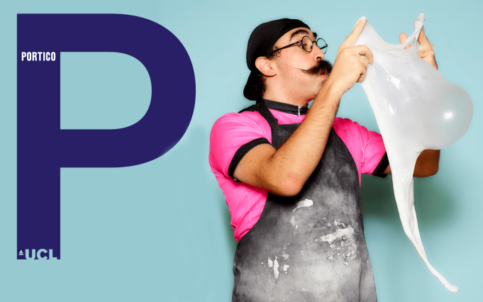 Portico-Issue-5-banner